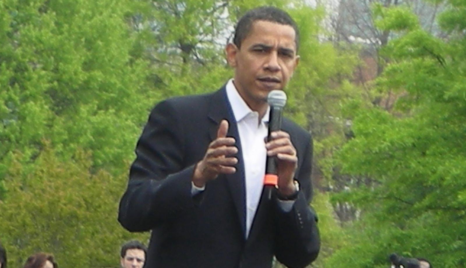 [barack_obama_green.jpg]