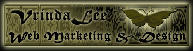 este site foi desenvolvido por Vrinda Mahé.