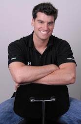 Corey Klein - AFAA Personal Trainer