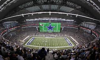 http://4.bp.blogspot.com/_cx8Ax9DB_XA/S-QHY3WqlqI/AAAAAAAACbM/Zylb01ioNFM/s1600/cowboys_stadium_display.jpg