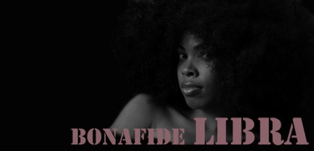 BonaFide Libra