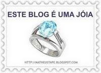 Blog Jóia