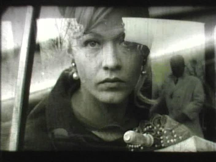 Milena Dravić Scena+iz+filma+Nemirni+%281967%29
