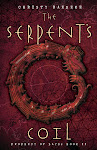 Book Two: The Serpent's Coil
