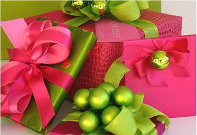 gift wrapping ideas all things beautiful