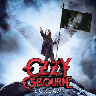 ozzy osbourne scream dr www.legrigriinternational.com