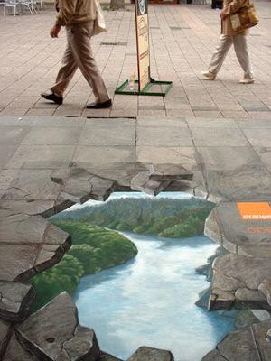 [Image: street+art_orange_4.jpg]