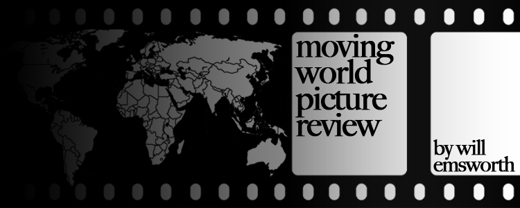 the Moving World Film Review