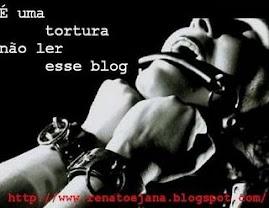 Tortura...
