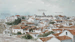 Cartas Portuguesas/Lettres Portugaises