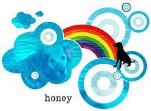 Honey's Rainbow