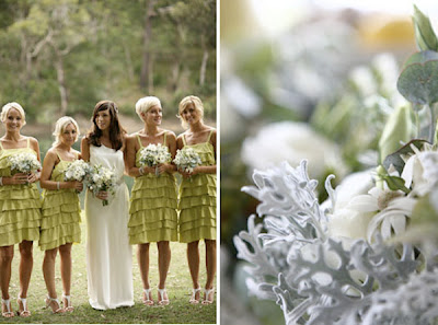 Bee Lux pulling at my heart strings an aussie wedding