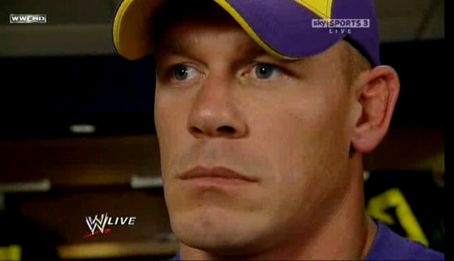The gallery for --> John Cena With His Brothers