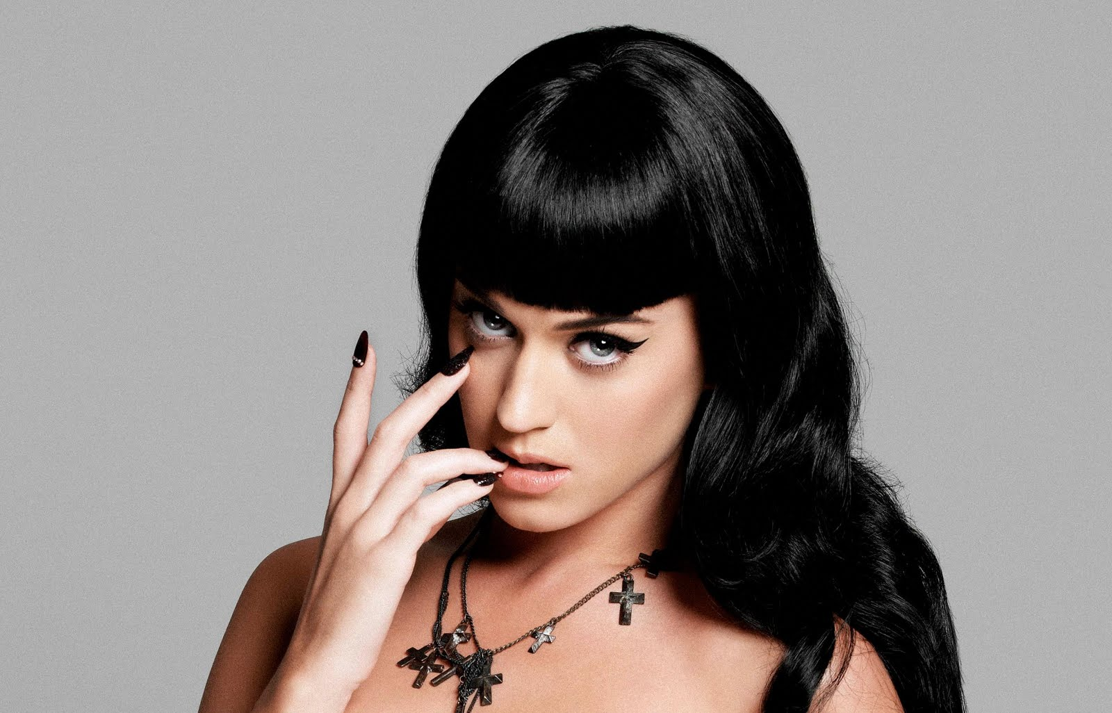 Katy Perry Hairstyles, Long Hairstyle 2011, Hairstyle 2011, New Long Hairstyle 2011, Celebrity Long Hairstyles 2108