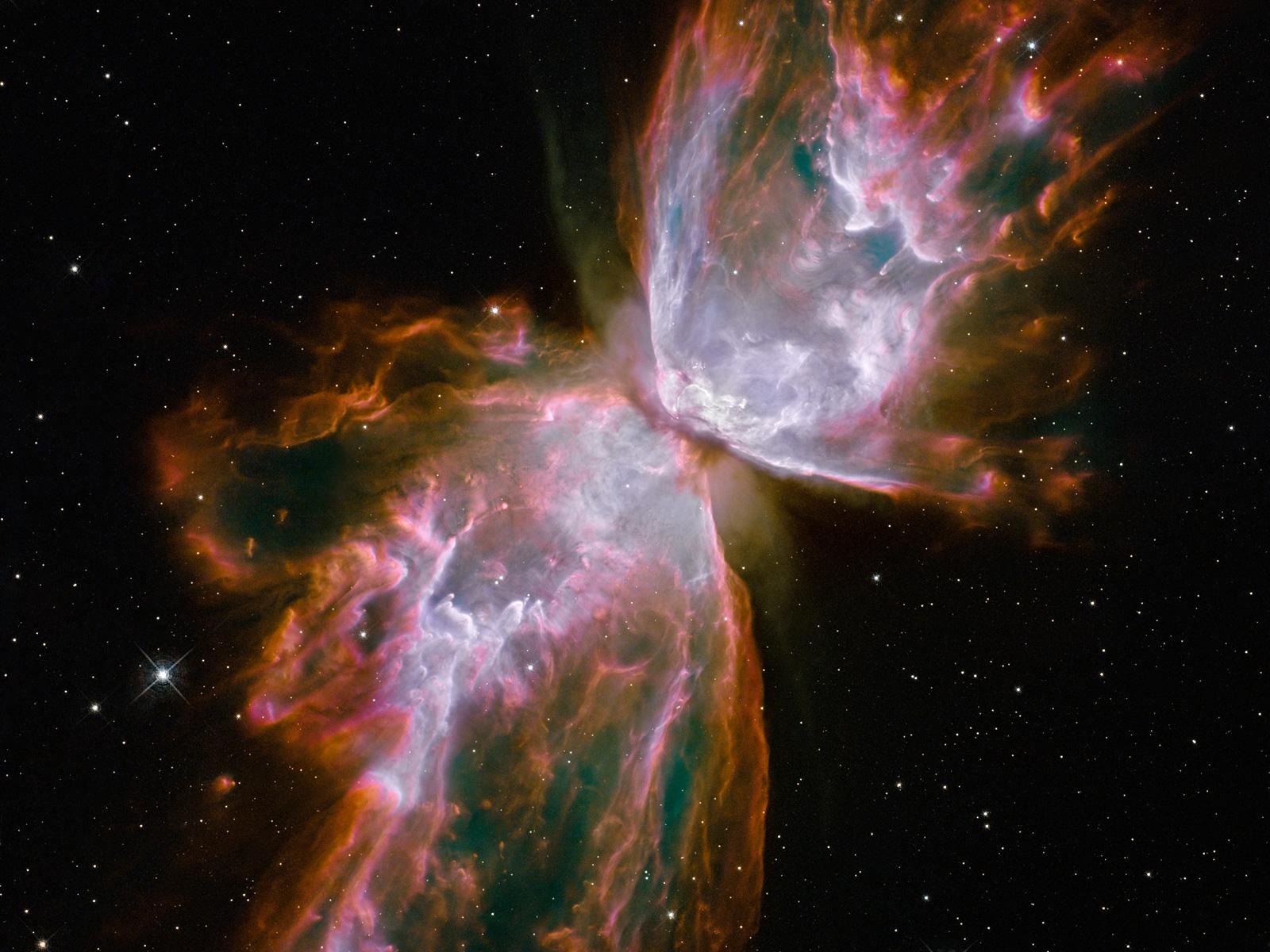 http://4.bp.blogspot.com/_cyJgDNC8jqQ/TO9ZnMuLbfI/AAAAAAAAAIg/3dkGe6sqkOA/s1600/butfly_nebula_heic0910h.jpg