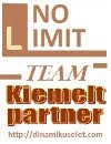 No limit team