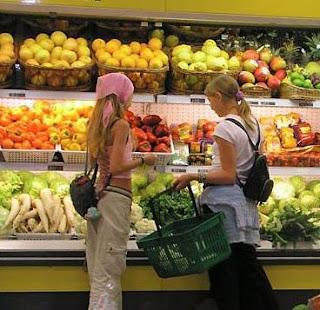 mulher_supermercado.jpg