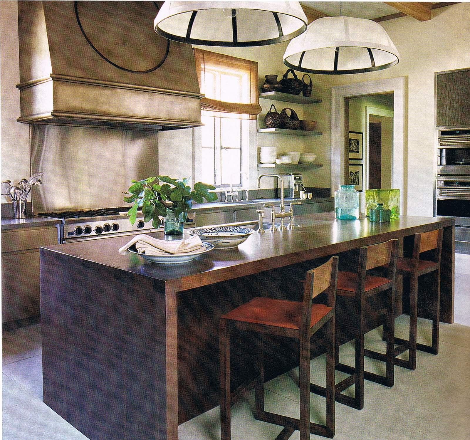 Impressive Kitchen Island 1600 x 1498 · 762 kB · jpeg