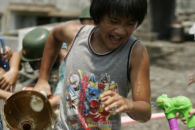 《囧男孩》劇照:李冠毅