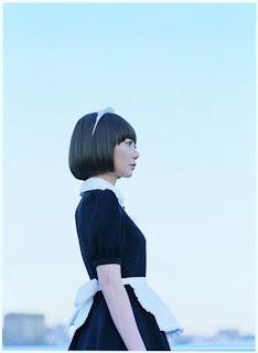 《空氣人形》劇照:裴斗娜