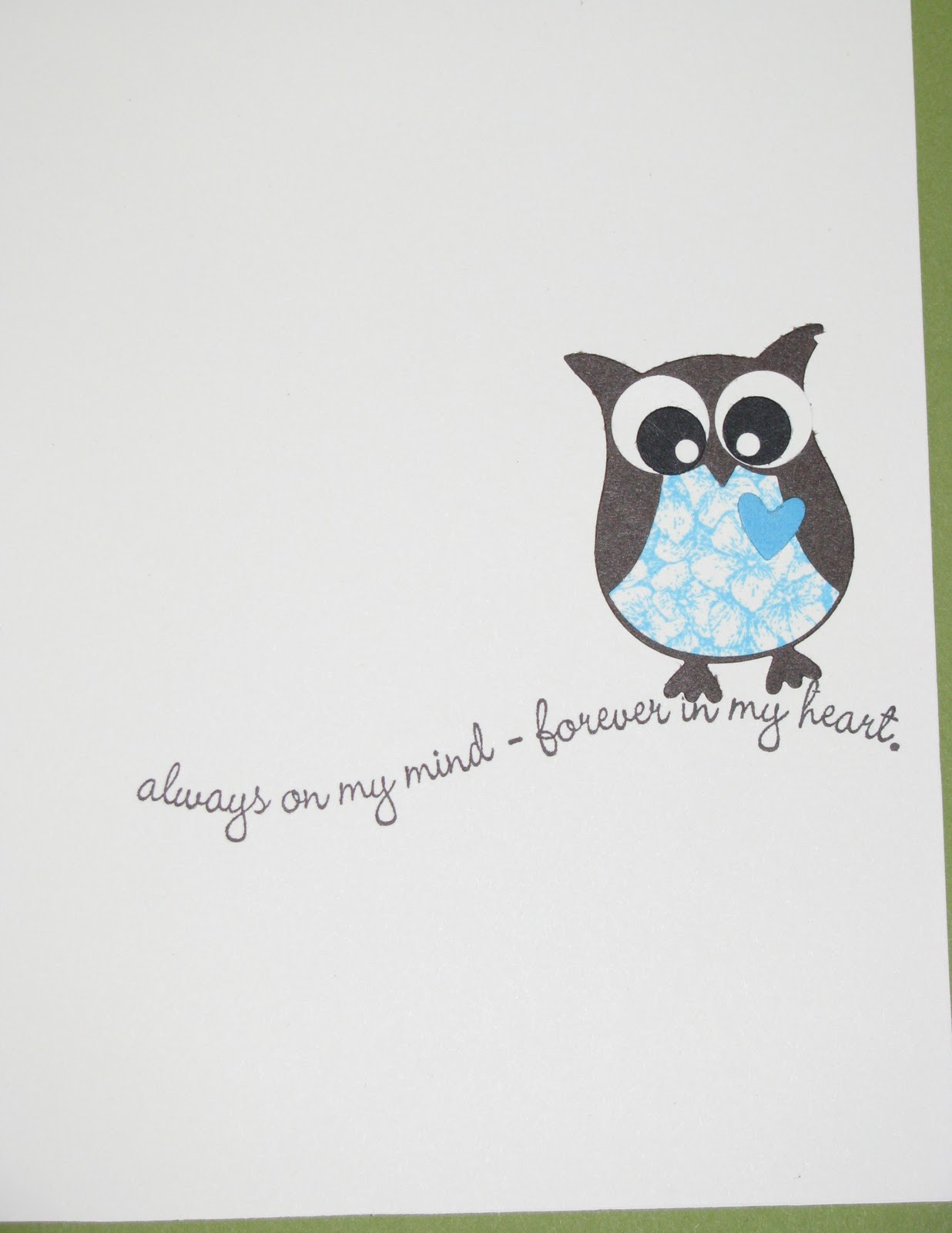 Owl Sayings And Quotes. QuotesGram