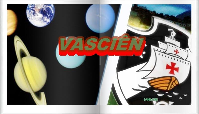 VasCiên;