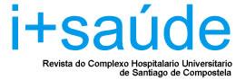 Revista del Hospital Clinico de Santiago de Compostela