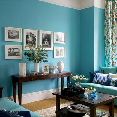 Site Blogspot   Decorate  Living Room on Look At This Next Room  I M Not Doing A Green Living Room  But I