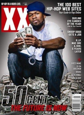list hip hop  websites