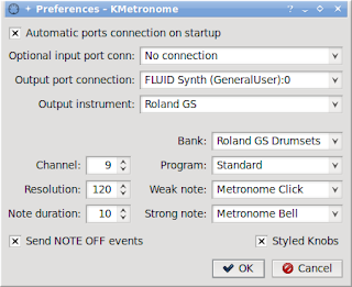 how to add midi instrument in sonar