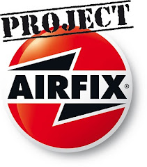 Project Airfix
