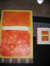 Rothko for KP