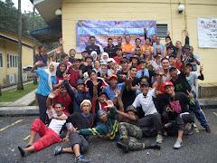 memories final camp...