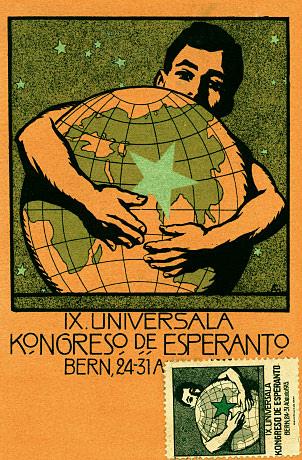 esperanto6.jpg
