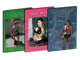 Popular Kettlebell DVD's