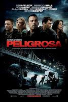 atraccion_peligrosa(2010)
