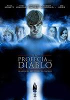 La_Profesia_del_diablo(2010)