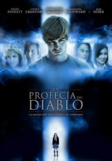 Ver_La_Profecia_Del_Diablo_The_Haunting_of_Molly_Hartley_enteratex_pelisperu