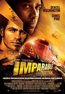 Ver_pelicula_Imparable_/ Unstoppable_enteratex_pelisperu
