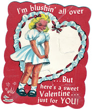Have a great Valentines Day