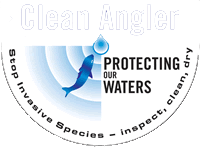 Clean Angler Coalition