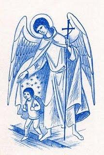 [anjo+da+guarda.jpg]