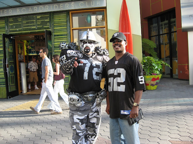 Raider Nation 6