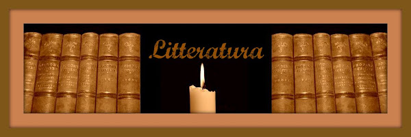 Litteratura