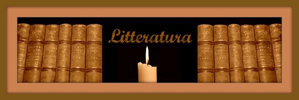 Litteratura
