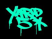yard 5