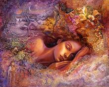 Mimpi Yang Tak Pasti