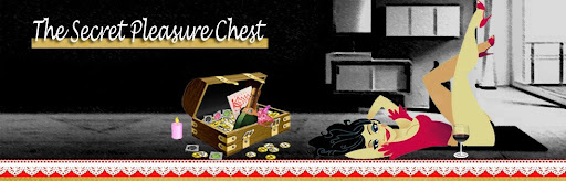 The Secret Pleasure Chest
