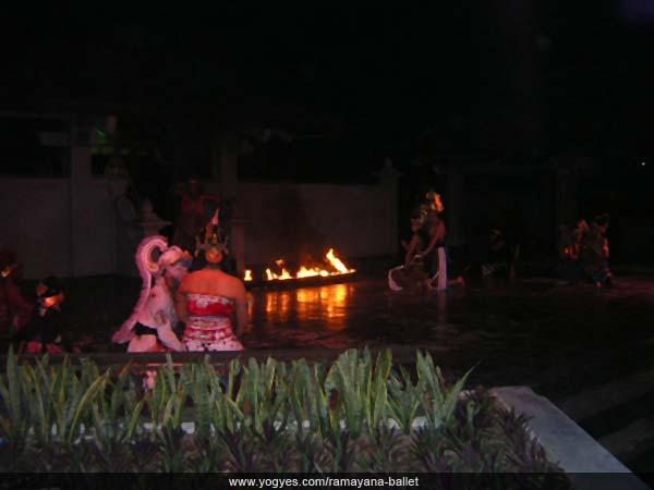 Wayang Kulit, Mahakarya Seni Pertunjukan Jawa