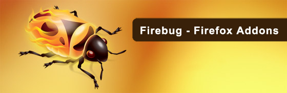 firebug anarm Apa itu Firebug dan fungsinya bagi blogger